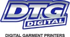 DtgDigital Website