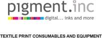 Pigmentinc Website